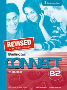 CONNECT B2 WORKBOOK REVISED