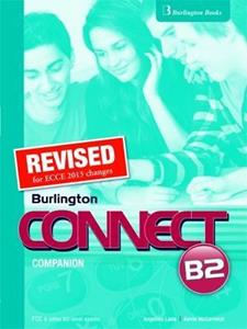 CONNECT B2 COMPANION REVISED
