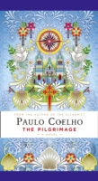 The Pilgrimage :Special Edition