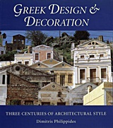 Greek Design and Decoration
