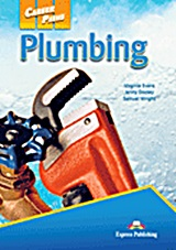 Career Paths: Plumbing: Student's Book