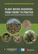 Plant Micro-Reserves: From Theory to Practice