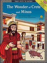 The Wonder of Crete and Minos