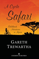 A Childhood Adventures in Africa