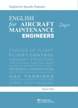 English for Aircraft Maintenance Engineers