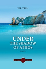 Under the Shadow of Athos