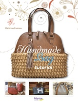 Handmade Bag Tutorial