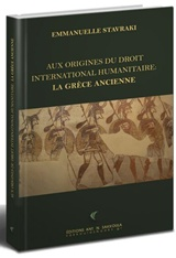 Aux origines du droit international humanitaire
