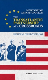 The Transatlantic Partnership at a Crossroads