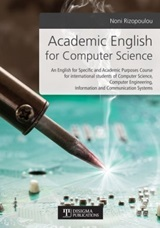 Academic English for Computer Science